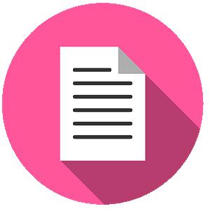 step 1 carica i documenti